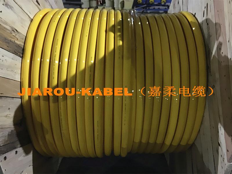 铲运机电缆上海生产厂家